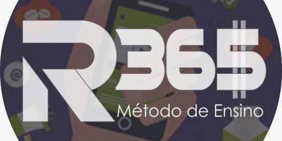 remunera 365 site