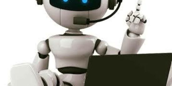 robô afiliado como funciona