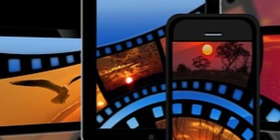 Whatsapp Filme
