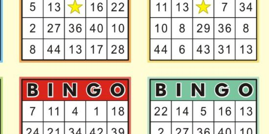 Grupo de WhatsApp Jogar bingo pelo Whatsapp